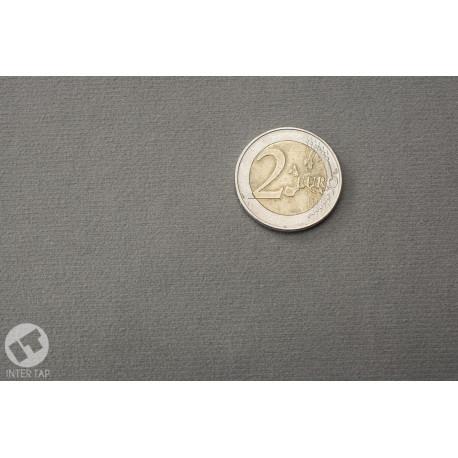 Materiał na podsufitki - welur ESU1/34p3