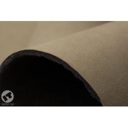 Materiał na podsufitki - welur ESU1/2p1