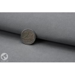 Materiał na podsufitki - welur ESU1/33