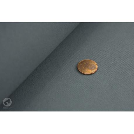 Materiał na podsufitki - welur ESU1/121