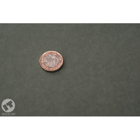 Materiał na podsufitki - welur ESU1/12p1